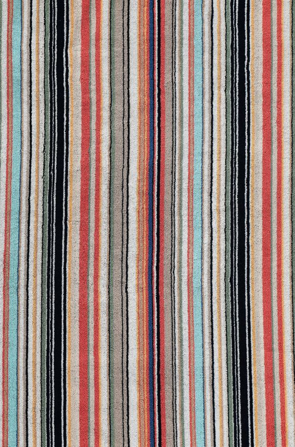MISSONI HOME WARREN TOWEL E, Product view without model