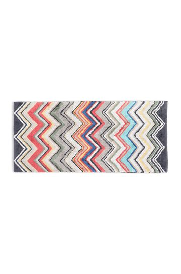 MISSONI HOME Decorative cushion - Gift E TULIPANO CUSHION m