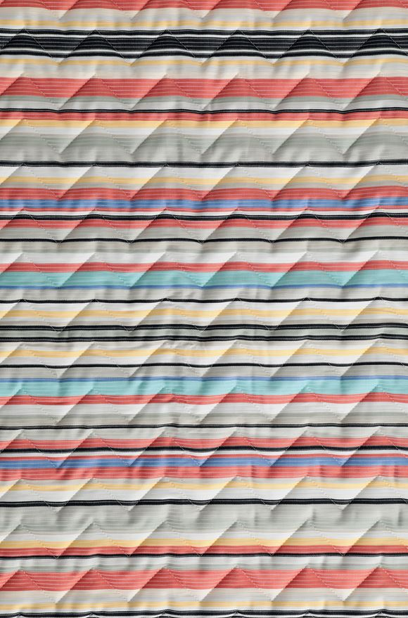 MISSONI HOME WENDELL  QUILT E, Product view without model