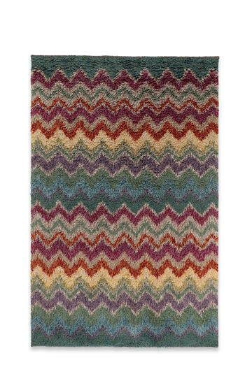 MISSONI HOME 40X40 Decorative cushion E WHITAKER CUSHION m