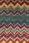 MISSONI HOME VEUIL RUG E, Product view without model