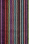 MISSONI HOME WARNER НАБОР, 5 ШТ. E, Вид без модели