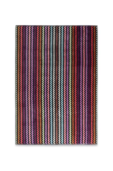 MISSONI HOME Towel E TOLOMEO TOWEL m