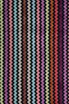MISSONI HOME WARNER 2-PIECE SET E, Product view without model