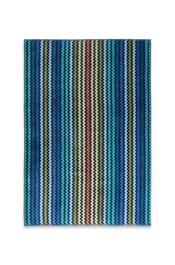 MISSONI HOME WARNER TOWEL E, Frontal view