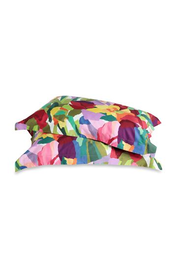 MISSONI HOME 40X40 Cushion E VELIDHOO CUSHION m