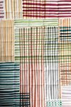 MISSONI HOME WILLIS  QUILT E, Product view without model