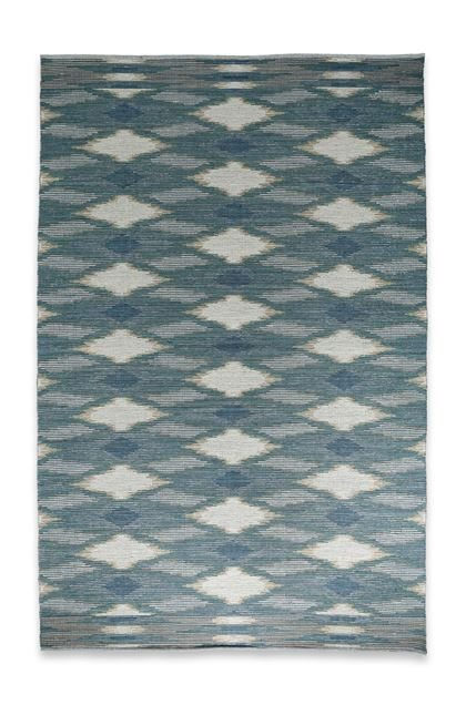 MISSONI HOME WOOLACOMBE RUG (-) E - Back