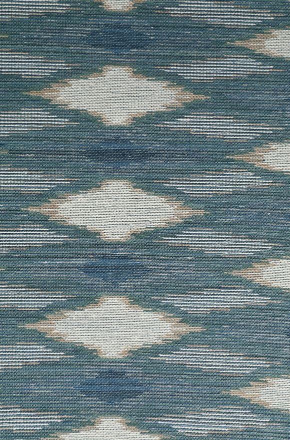 MISSONI HOME WOOLACOMBE RUG E, Product view without model