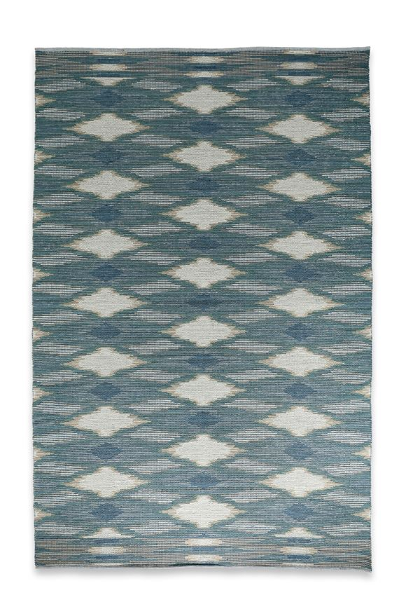 MISSONI HOME WOOLACOMBE RUG E, Frontal view