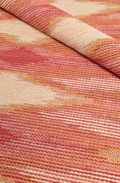 MISSONI HOME WOOLACOMBE КОВЕР (-) E - Передняя сторона