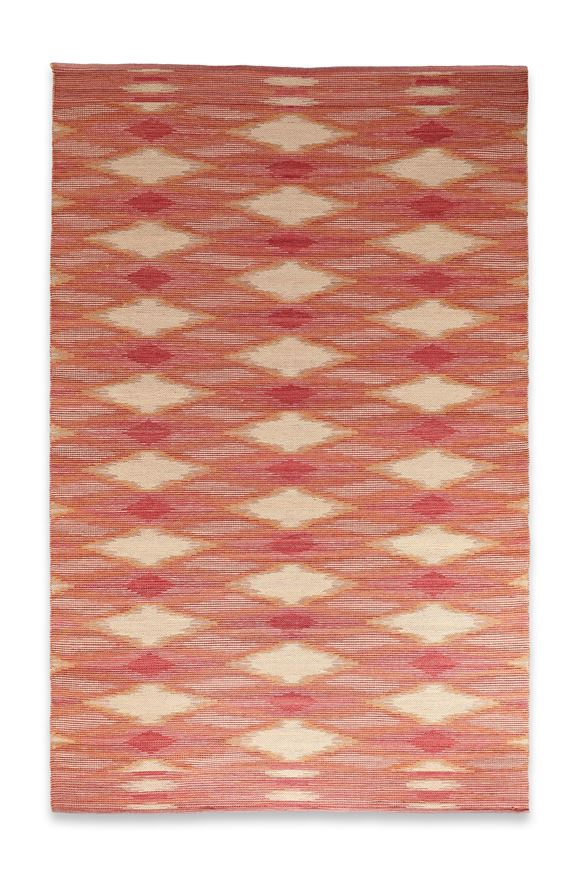 MISSONI HOME WOOLACOMBE КОВЕР (-) E