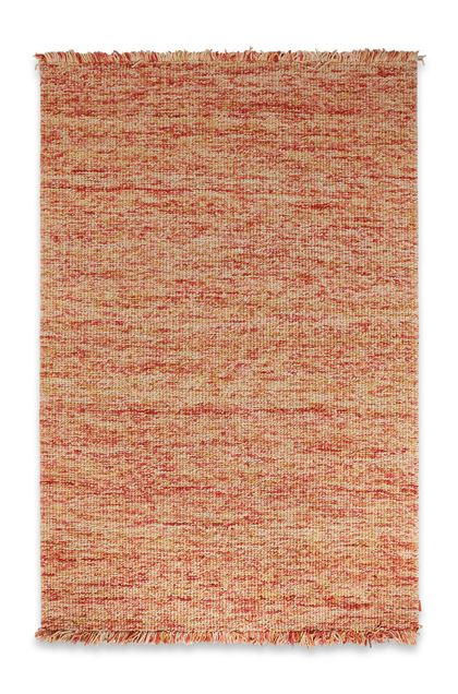 MISSONI HOME WALMER RUG (-) E - Back