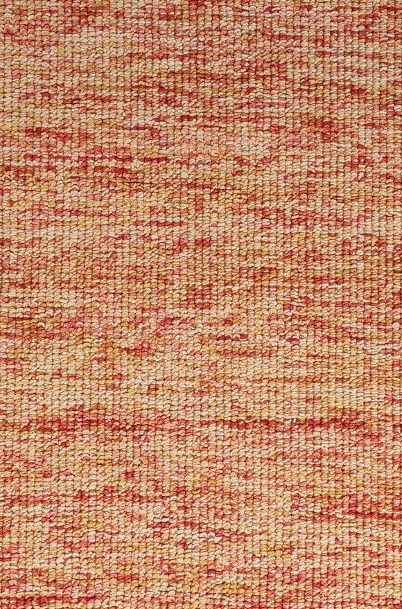 MISSONI HOME WALMER RUG E, Product view without model