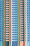 MISSONI HOME WALBERT 2-PIECE SET E, Product view without model
