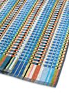MISSONI HOME WALBERT TOWEL E, Rear view