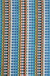 MISSONI HOME WALBERT TOWEL E, Product view without model