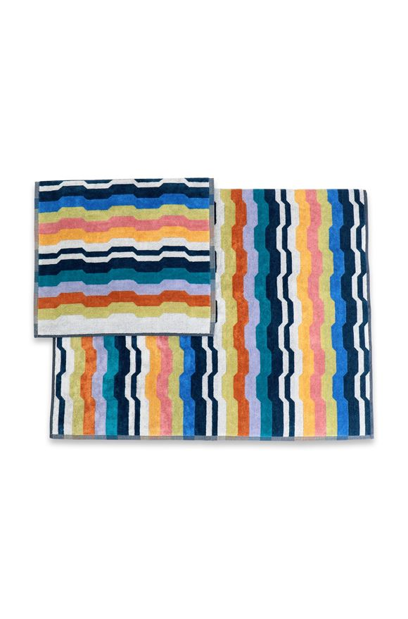 MISSONI HOME WILBUR 2-PIECE SET E, Rear view