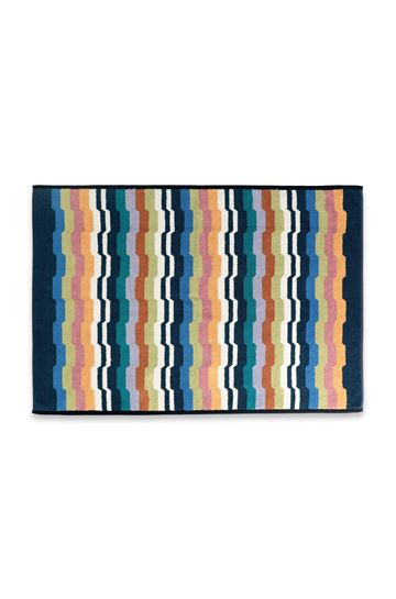 MISSONI HOME Bath mat E WILBUR BATH MAT m