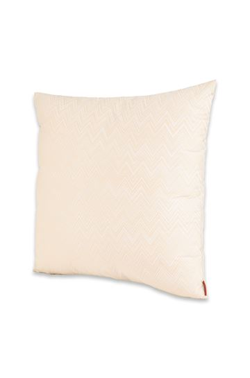 MISSONI HOME 16x16 in. Decorative cushion E JO CUSHION m