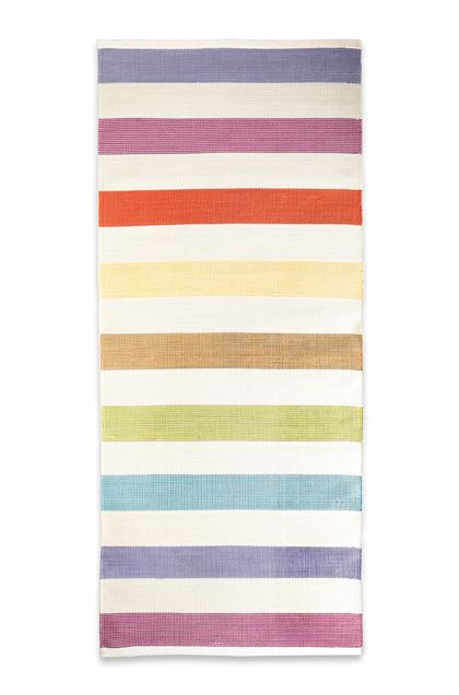 MISSONI HOME WAIUKU OUTDOOR RUG (-) E - Back