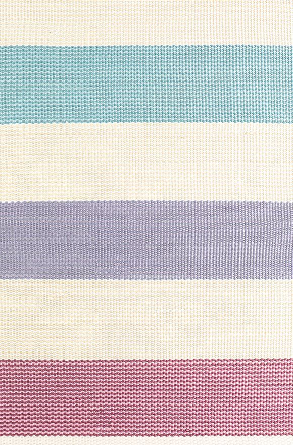 MISSONI HOME WAIUKU OUTDOOR RUG E, Product view without model