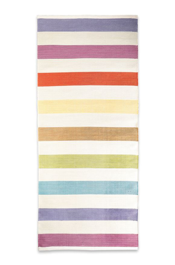 MISSONI HOME WAIUKU OUTDOOR RUG (-) E