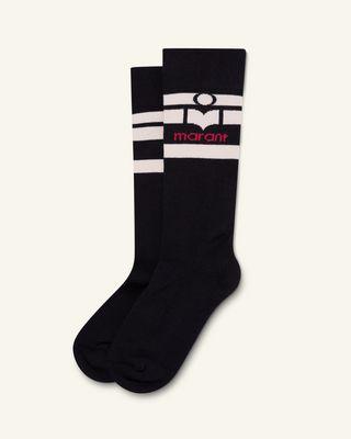 VIBY 短袜