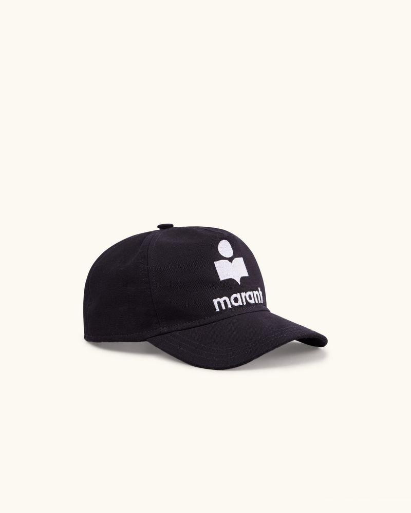 77c6d11d0d9d92 Isabel Marant Other Accessories - Gloves, Hats | Official E-Store