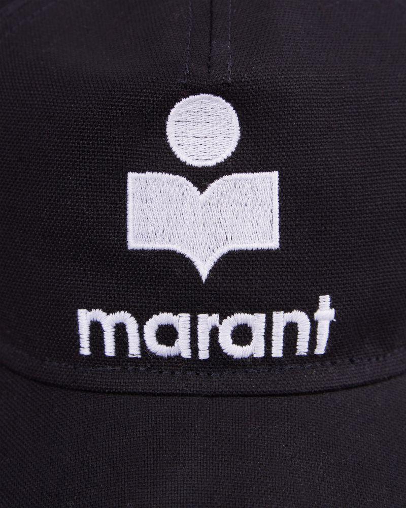TYRON CAP ISABEL MARANT