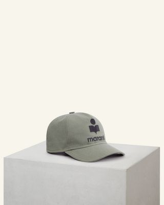 TYRON CAP