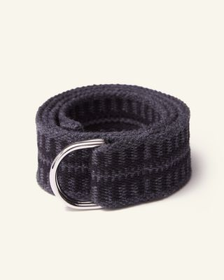 ISABEL MARANT BELT Man NYESSH BELT r