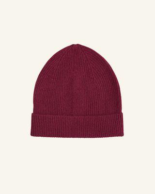 CHILTON HAT