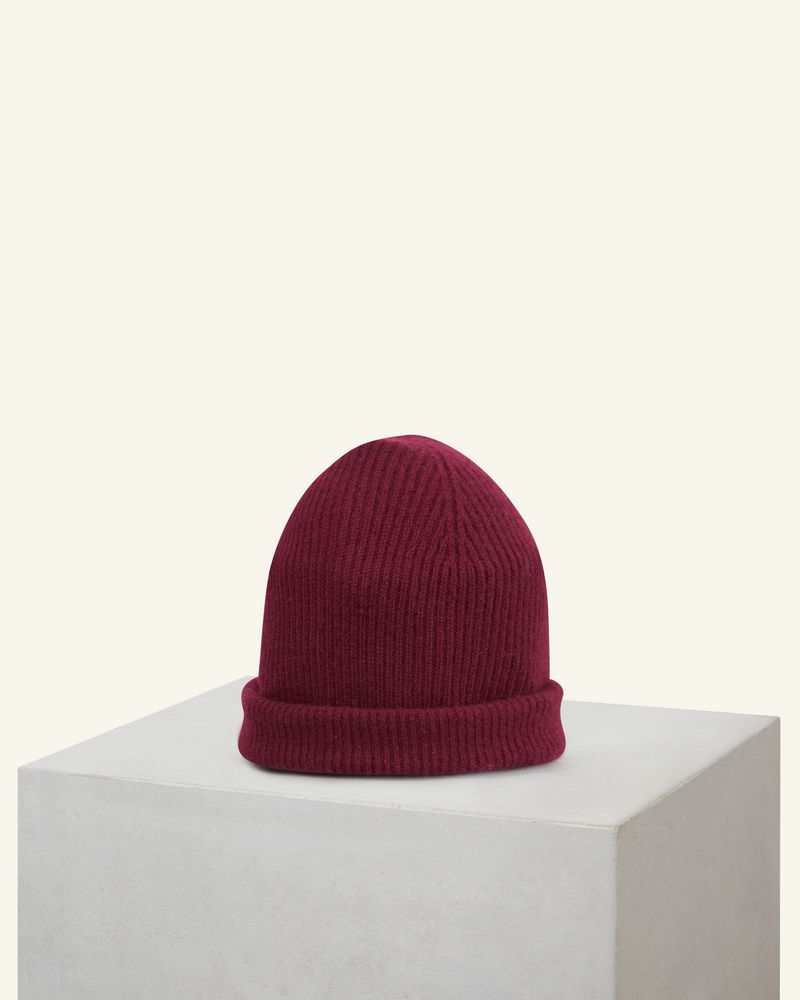 CHILTON HAT ISABEL MARANT