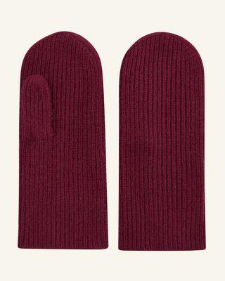 CHIRAZ 手套