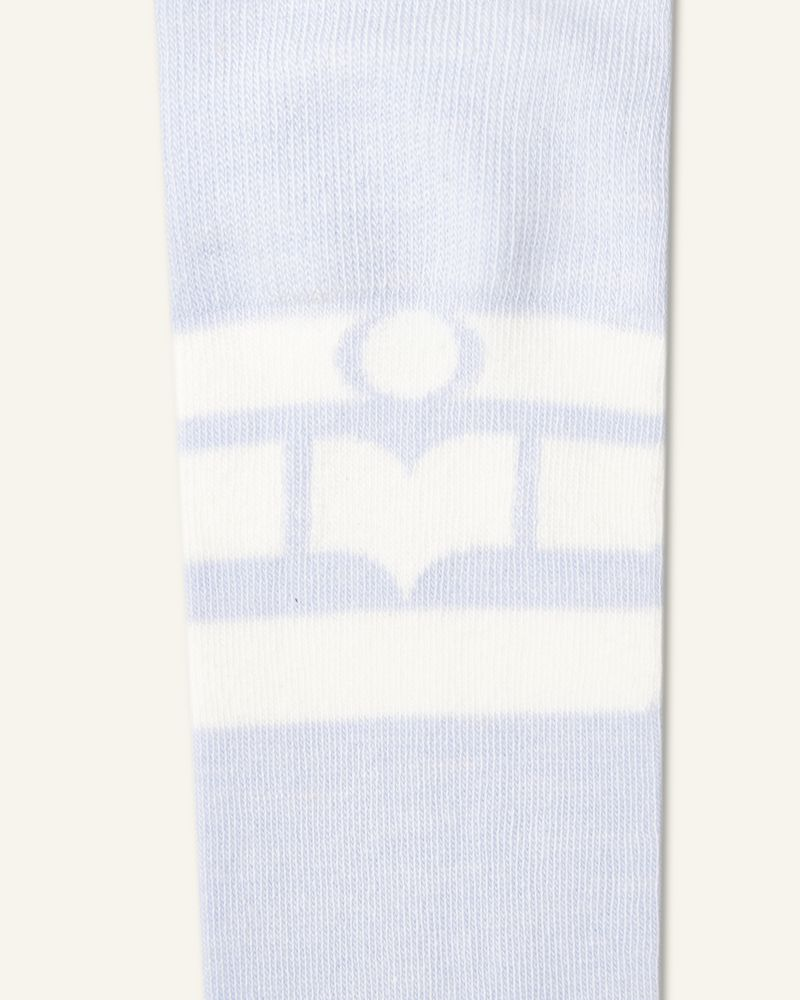 CHAUSSETTES VILY ISABEL MARANT
