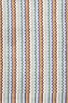 MISSONI HOME YVAR 3-PIECE SET E, Product view without model