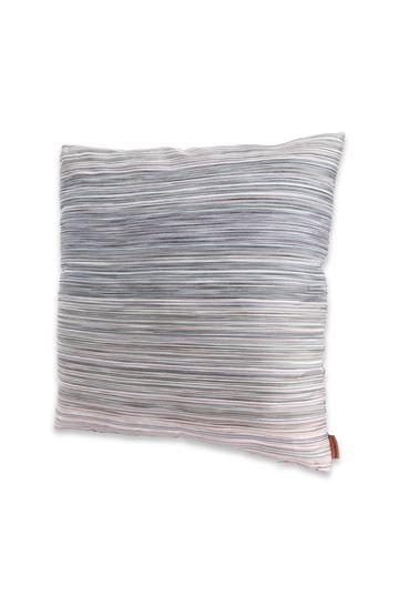 MISSONI HOME 40X40 Decorative cushion E JILL CUSHION m