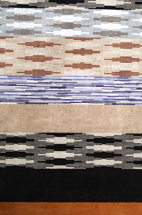 MISSONI HOME YWAN 3-PIECE SET E, Product view without model