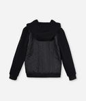 KARL LAGERFELD QUILTED CARDIGAN  8_r