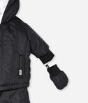 KARL LAGERFELD QUILTED SKI SUIT 8_d