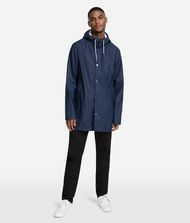 KARL LAGERFELD Imperméable Kameo Manteau Homme a