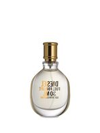 DIESEL FUEL FOR LIFE 30ml  Parfum D r