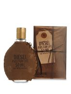 DIESEL FFLH EDT V50ML WITH Fragrances U d