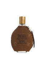 DIESEL FFLH EDT V50ML WITH Fragrances U f