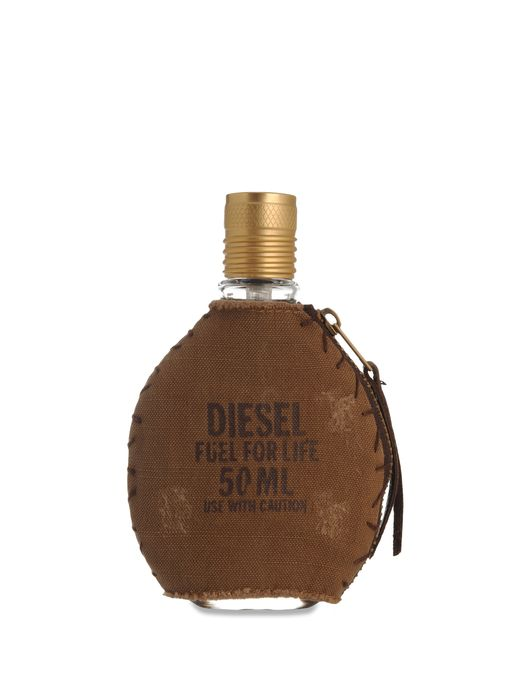 DIESEL FFLH EDT V50ML WITH Parfum U f