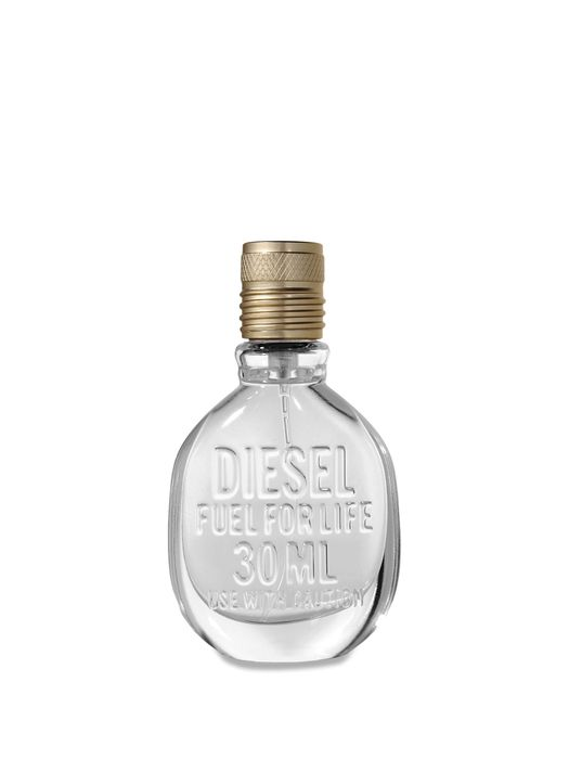 DIESEL FFLH EDT V30ML WITH Fragrances U f