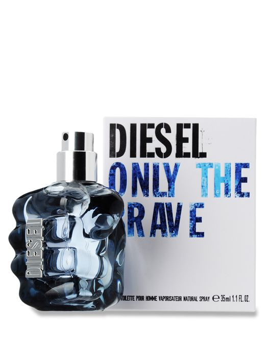 DIESEL SYMBOL H EDT V35ML Fragrances U d