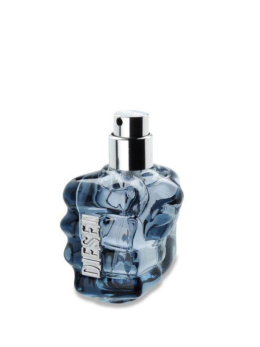DIESEL SYMBOL H EDT V35ML Fragrances U r