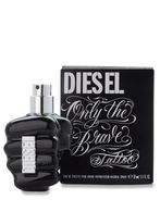 DIESEL ONLY THE BRAVE TATTOO 50 ML Only The Brave U d